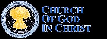 Cogic Missions Church